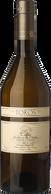 Toros Pinot Grigio 2018