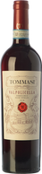 Tommasi Valpolicella 2019