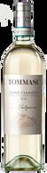 Tommasi Soave Le Volpare 2018
