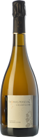 Thomas Perseval Grande Cuvée Brut