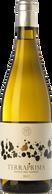 Terraprima Blanc 2020