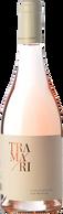 San Marzano Tramari Rosé di Primitivo 2018