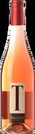 Tramin T Rosé 2019