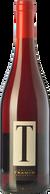 Tramin T Rosso 2018