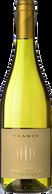Tramin Pinot Grigio 2020