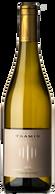 Tramin Chardonnay 2018