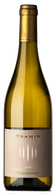 Tramin Chardonnay 2020