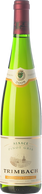 Trimbach Pinot Gris Vendanges Tardives 2009