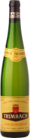 Trimbach Gewürztraminer 2016