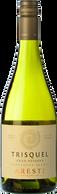 Trisquel Sauvignon Blanc 2019