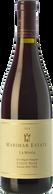 Marimar Estate La Masia Pinot Noir 2017