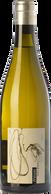 Tros Blanc Saleres 2015