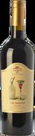 Tenute Perini Toscana Rosso Trombaia 2013