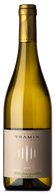 Tramin Pinot Bianco 2019