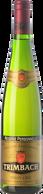 Trimbach Pinot Gris Réserve Personnelle 2014