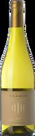 Tramin Sauvignon 2018