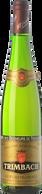 Trimbach Cuvée Seigneurs de Ribeaupierre 2013