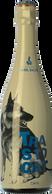 Trastocat Extra Brut Reserva 2016