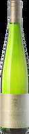 Trimbach Riesling Sélection de Vielles Vignes 2018