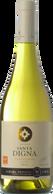 Santa Digna Chardonnay 2018