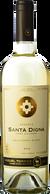 Santa Digna Sauvignon Blanc 2018