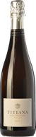 Titiana Vintage Chardonnay 2012