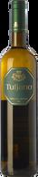 Colli della Murgia Fiano Tufjano 2019