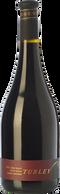 Turley Hayne Vineyard Petite Syrah 2016