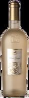 Tenuta Ulisse Terre di Chieti Pinot Grigio 2020