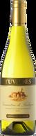 Cherchi Vermentino di Sardegna Tuvaoes 2018