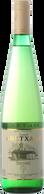 Txakoli Aretxaga 2012