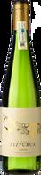 Txakoli Aizpurua 2019