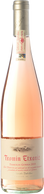 Txomin Etxaniz Rosé 2019