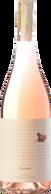 Tayaimgut Fresc Rosat 2016
