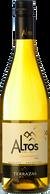 Altos Del Plata Chardonnay 2018