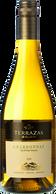 Terrazas de los Andes Reserva Chardonnay 2019