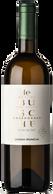 Umani Ronchi Marche Chardonnay Le Busche 2018