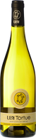 Domaine Uby Tortues Colombard Sauvignon 2019