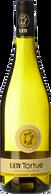 Domaine Uby Tortue Colombard Sauvignon Sec 2020