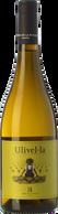 Ulivel·la 2016