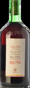 Ampeleia Costa Toscana Rosso Unlitro 2020 (1 L)