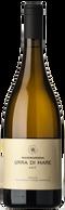 Mandrarossa Sauvignon Blanc Urra di Mare 2019