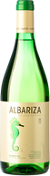 Valdespino Albariza 2020