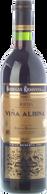 Viña Albina Gran Reserva 2014
