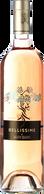 Bellissime Rosé 2020 (Magnum)