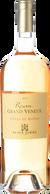 Réserve Grand Veneur Rosé 2018 (Magnum)