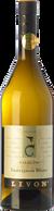 Livon Sauvignon Blanc Valbuins 2017