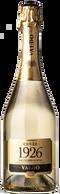 Valdo Valdobbiadene Extradry Cuvée