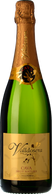 Valldosera Brut Nature
