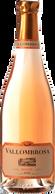 Vallombrosa Rosé 2015